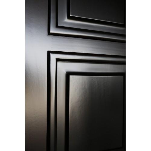 Porte interne di legno di tiglio - from category (iDepozit)