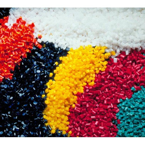 Pvc Granules From Category Idepozit