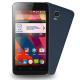 """Smartphone M4 ONE, 4.5"""" IPS, Quad Core, Android 5.0"""