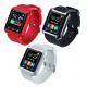 Smartwatch MTS001