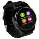 Smartwatch X-Watch Aero, Sport, Black