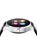 Smartwatch X-Watch, Silver