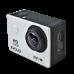 Sport video camcorder iSmart PRO, Full HD 1080P, Wi-Fi, HDMI