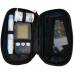 SD Code Free glucose meter